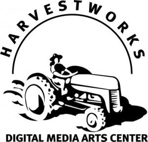 Harvestworks Logo