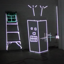 projectionmapping