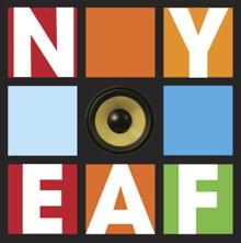 NYEAF Logo Small