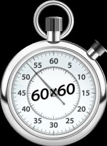 60x60_logo_2012