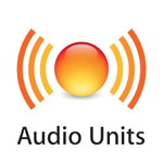 audiounits