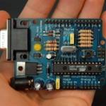 Arduino316