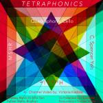LeaBertucci_Tetraphonics