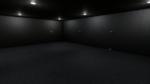VirtualStudioMed