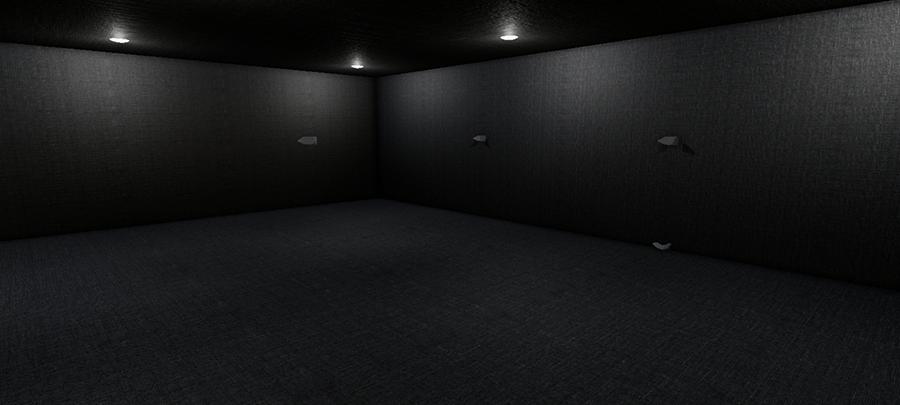 [Aug 18 – 21] Gil's Virtual Studio