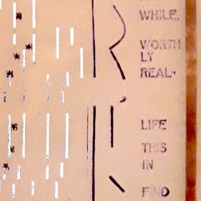 [Sept 8 – Oct 21] Life This In Find We – An Interactive Piano Roll by Jess Rowland