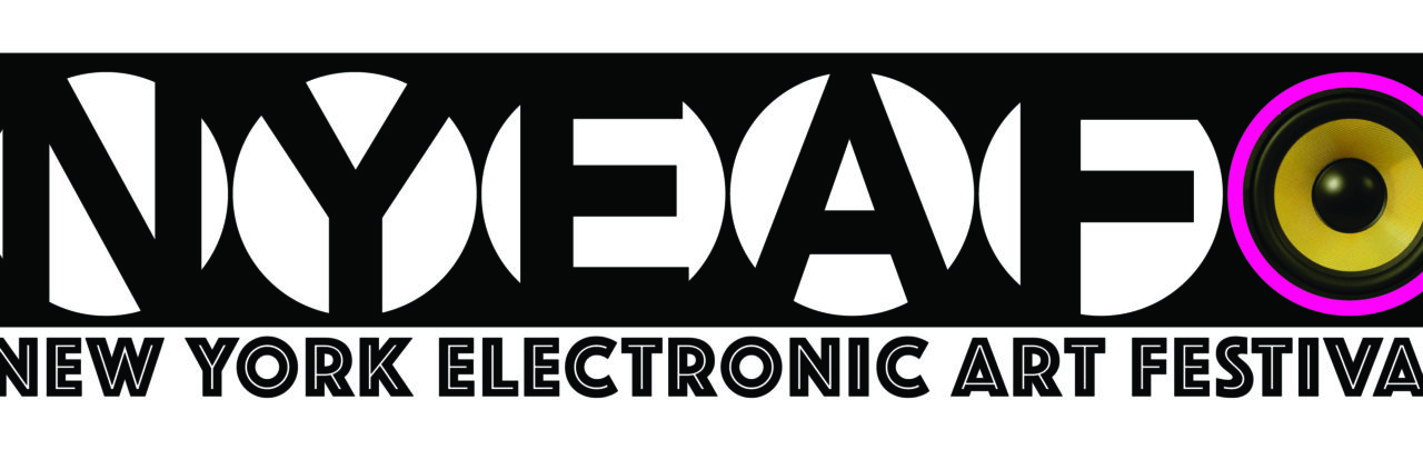 [May 25] Opening Concert for the 2019 New York Electronic Art Festival